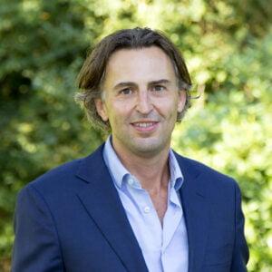 https://vds.nl/wp-content/uploads/2012/08/Huib-_Broekhuis_c-e1563868972578.jpg
