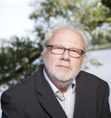 Henk Ipenburg