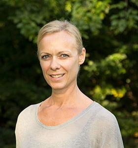 Brenda van der Hurk