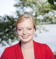 Anne van Weeghel