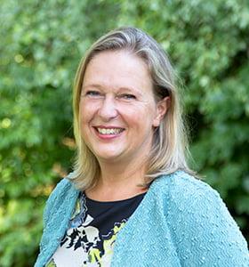 Nicole Loeffen