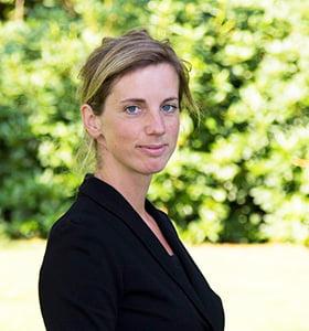 Rieneke Batelaan