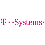 Referentie T-Systems