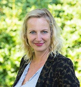 Angelique Dorrestijn