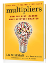 Multipliers.book
