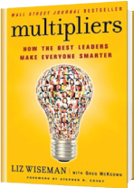 multipliers-book