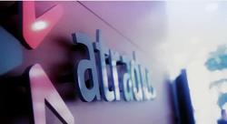 Multipliers keynote bij Atradius