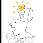 Accidental Diminisher Idea Guy