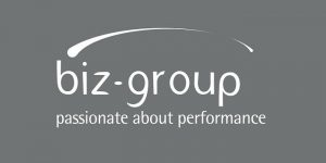 bizgroup