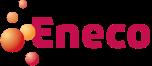 Performance management als versneller van het nieuwe werken - praktijkcase Eneco
