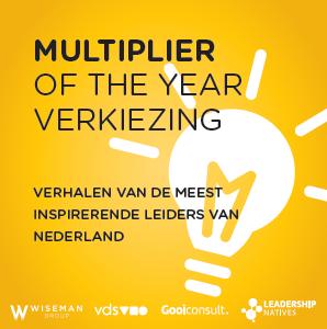 Multipliers inspiratie 2016/2017
