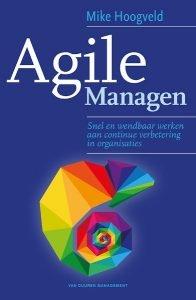 agile-managen