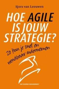 hoe-agile