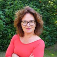 https://vds.nl/wp-content/uploads/2017/03/Foto-Madeleine-254x254-2.jpg