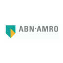 ABN AMRO klantlogo