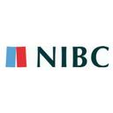 NIBC klantlogo