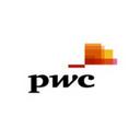 PwC klantlogo