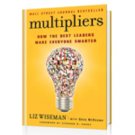Multipliers.book .220x235 3