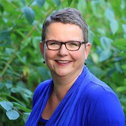 Ellen Lijffijt