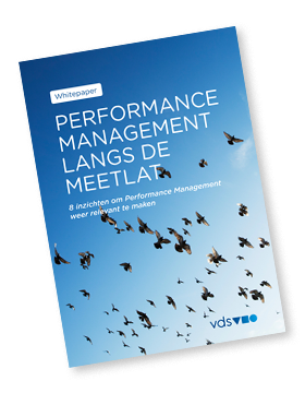 Whitepaper performance management – sidebar widget 1