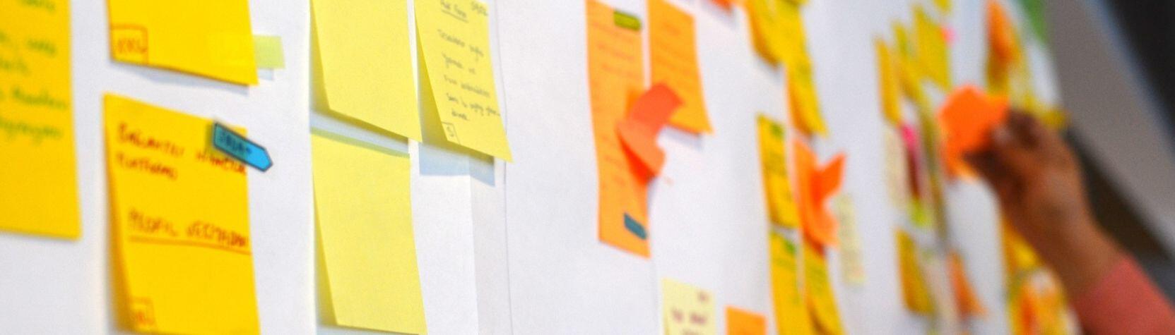Vds training consultants blog agile leiderschap heeft zijn hoogtepunt gehad of toch niet