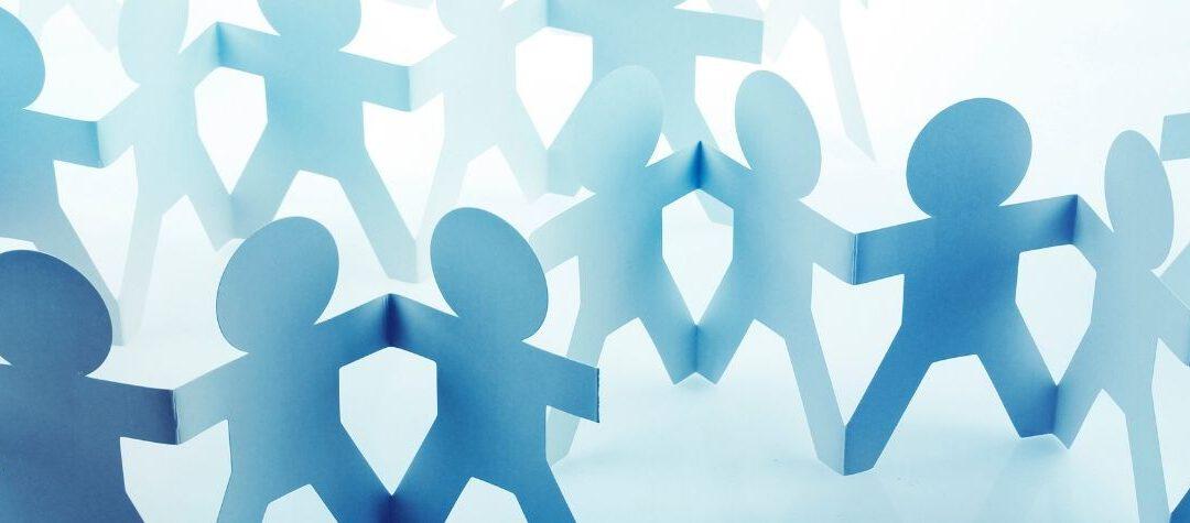 Teamontwikkeling: haal meer uit je team