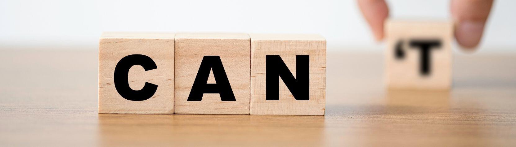 Vds training consultants blog de kracht van positief denken