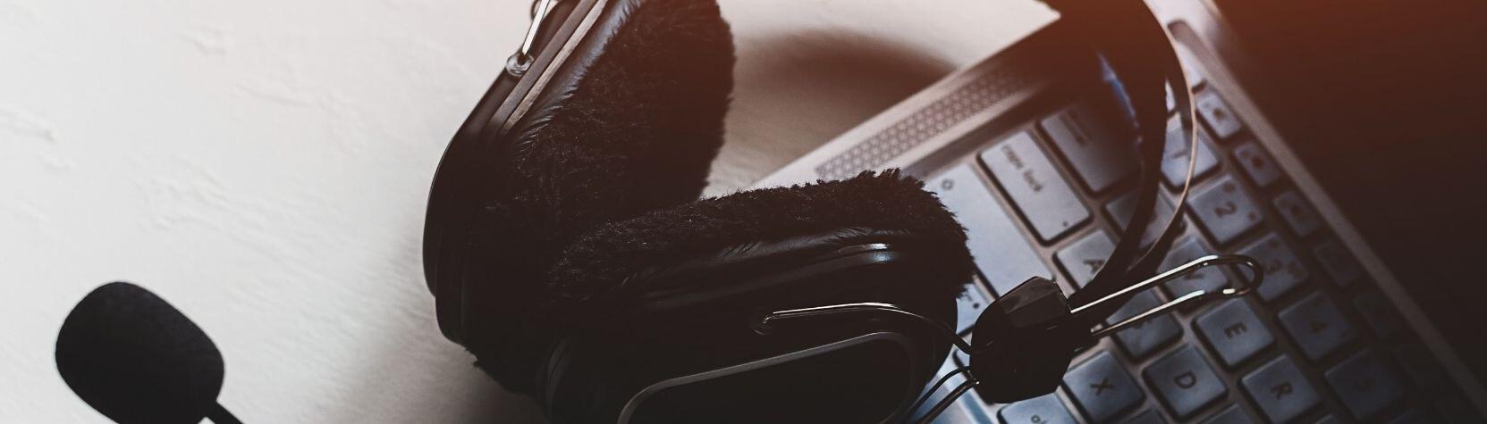 Vds training consultants blog samenwerken op afstand begint bij begrip