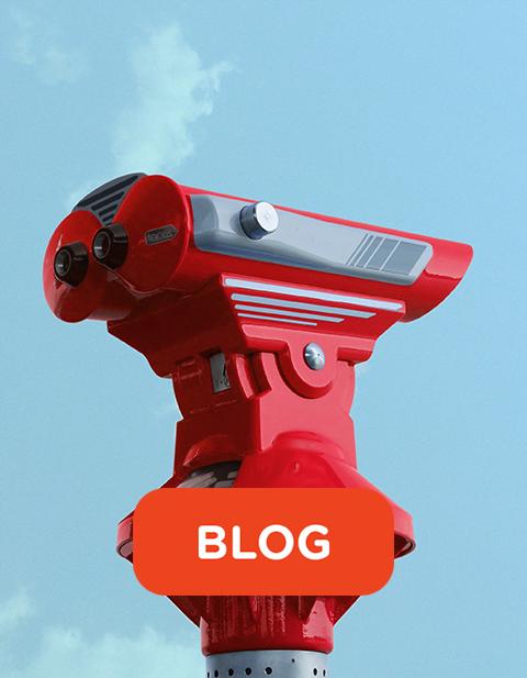 Blog 480x618 leidinggevenopafstand