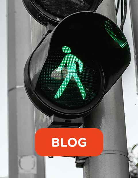 Blog 480x618 mentalekracht
