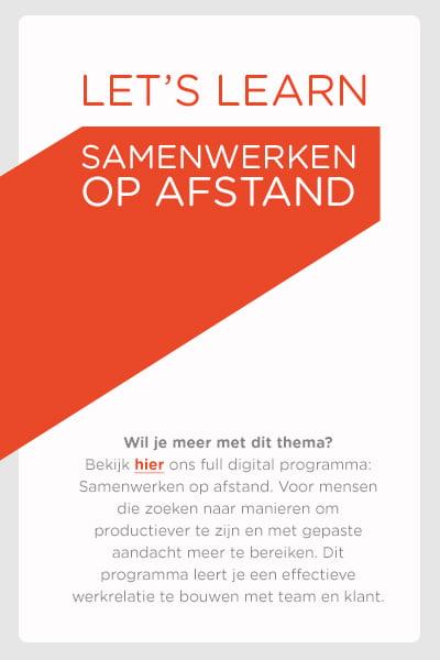 Web banner mobiel 400x600 leidinggevenopafstand