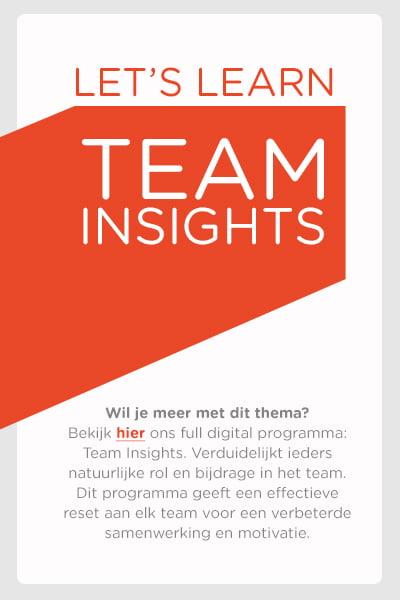 Web banner mobiel 400x600 teaminsights