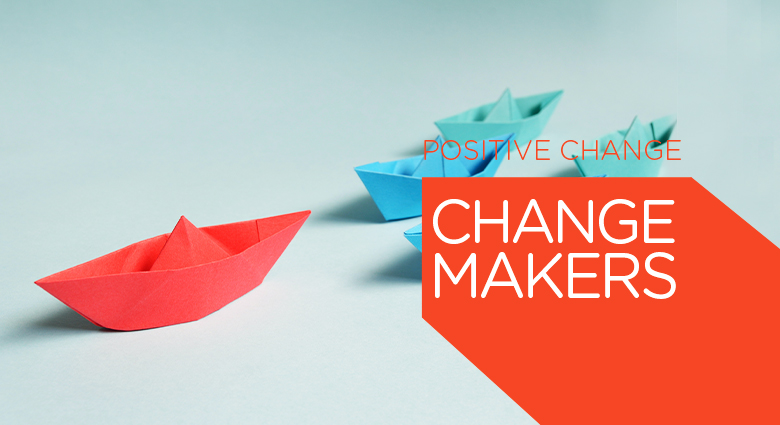 Web header mobiel 780x425px changemakers