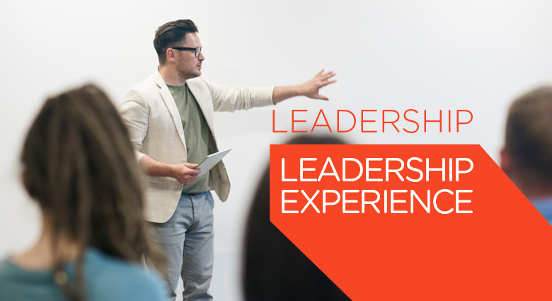 Web header mobiel 780x425px leadershipexperience