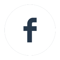 Vds training consultants facebook button