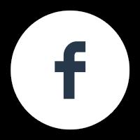 Vds training consultants facebook button