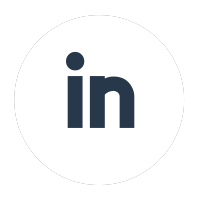 Vds training consultants linkedin button