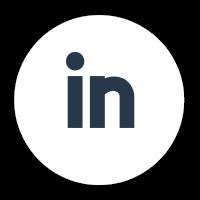 Vds training consultants linkedin button
