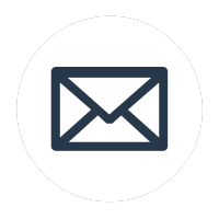Vds training consultants mail button