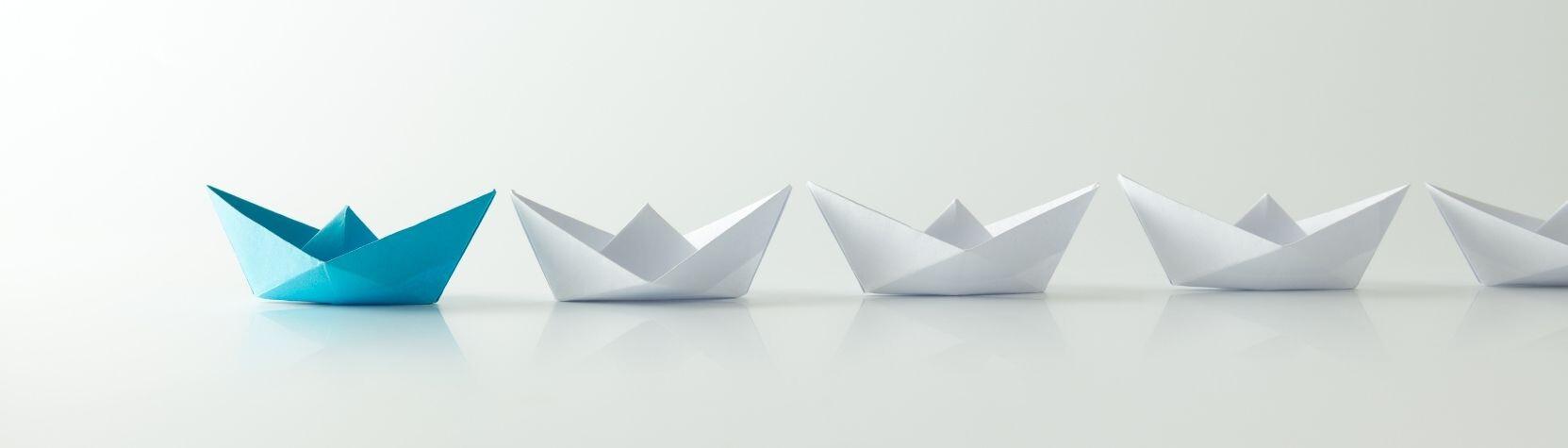 Vds training consultants blog hoe wendbare leiders zich onderscheiden