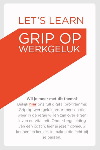 Web banner mobiel 400x600 gripopwerkgeluk