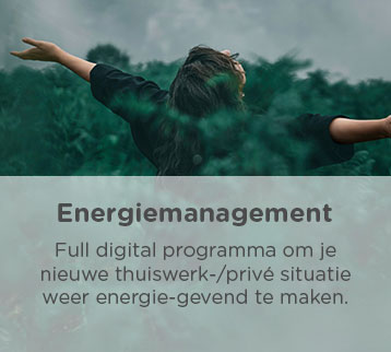 Vds training consultants energiemanagement mobile