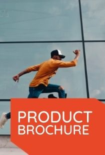 Leading High Performing Teams - Product brochure| VDS