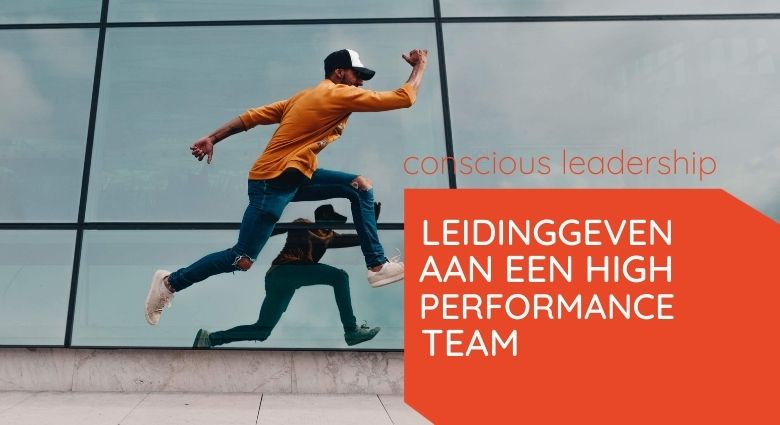 Leiding geven aan een high performance team | VDS Mobile banner 780 x 425 (2)