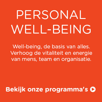 Vds training consultants wellbeing7
