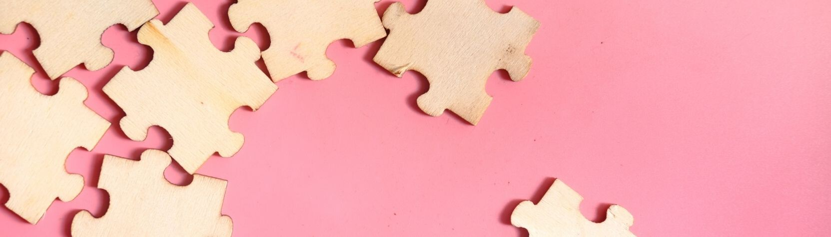 Vds training consultants blog traineeships zijn het enige middel om jong talent aan te trekken