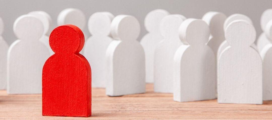Een gemotiveerd en productief team: 7 valkuilen voor een teamleider