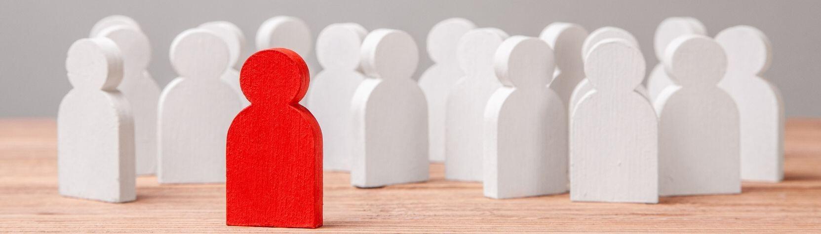 Vds training consultants blog 7 valkuilen voor een teamleider