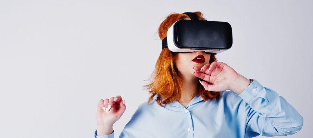 Misverstand #2: Digitaal, slim en leuk leren cruciaal voor de nieuwe generatie medewerkers, of toch niet?