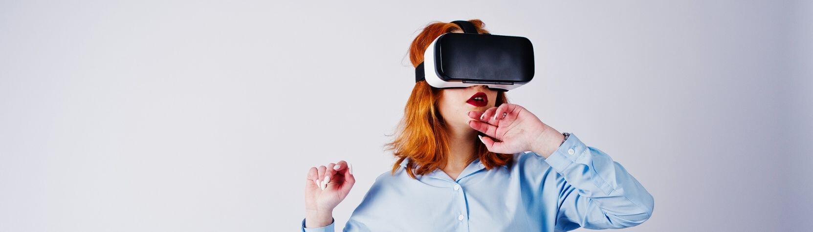 Vds training consultants blog digitaal slim en leuk leren cruciaal voor nieuwe generatie